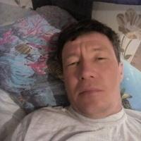 Эмиль, 45 лет, Овен, Уфа
