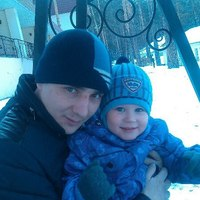 Сергей, 32 года, Близнецы, Миасс