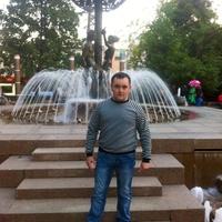 Александр, 31 год, Лев, Большие Березники
