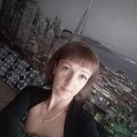 Светлана, 36 лет, Лев, Санкт-Петербург