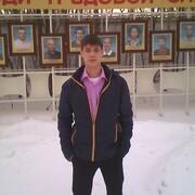 Вячеслав 29 Березники