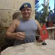 Игорь, 45, г.Псков