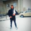 Серёга, 22, г.Лабытнанги