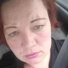 Элина, 44, г.Казань