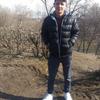 Виктор, 36, г.Ирпень