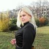 Алина, 32, г.Рахов