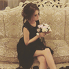 Анастасия, 18, Одеса