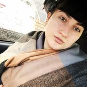 Екатерина, 19, г.Сургут