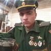 Нариман, 20, г.Махачкала