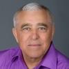 Анатолий, 67, г.Россошь