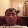 каныбек, 36, г.Кызыл-Кия