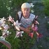 виктор, 57, г.Томск