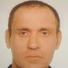 Анатолий, 43, г.Сыктывкар