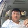 Умид, 37, г.Самарканд