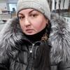 Elena, 42, г.Владивосток