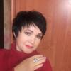 Елена, 38, г.Славянск