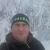 artem, 21, г.Воложин