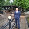 kylch, 26, г.Бишкек