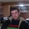 виталий, 33, г.Кагарлык