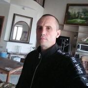Алекс 43 Донецк