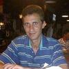 ED, 45, г.Мукачево