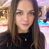 Alyona, 26, г.Гамбург