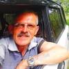 Василь, 59, г.Калуш