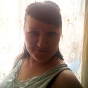 Инна 32 Ярославль