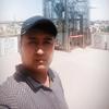Хуршидбек, 38, г.Ташкент