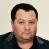 Viorel, 42, г.Кишинёв