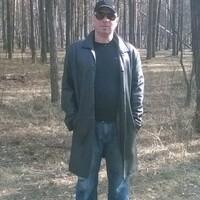 ИГОРЬ, 43 года, Овен, Светлогорск