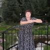 людмила, 58, г.Глазов