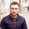 Егор, 27, г.Симферополь