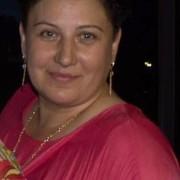 Татьяна, 46, г.Багратионовск