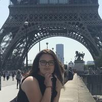Лера, 21 год, Козерог, Варшава