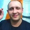 Алексей, 37, г.Екатеринбург