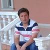 Hüseyin, 20, г.Стамбул