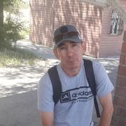 Марат, 39, г.Астана