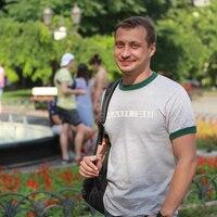 игорь, 33 года, Стрелец, Одесса