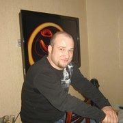 юрок 43 года (Телец) Петрозаводск