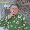 Слава, 47, г.Нововаршавка