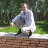 сергей, 52, г.Александров