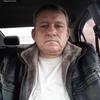 Олег, 51, г.Славянск-на-Кубани