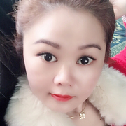 ruby 35 Ханой