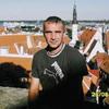 Aleksandr, 39, Tartu
