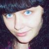 Елена, 25, г.Керчь