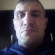 Руслан, 30, г.Осинники