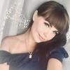 Alina, 26, г.Алушта