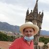 James, 41, г.Berg-sur-Syre