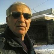 Ohan 54 Ереван